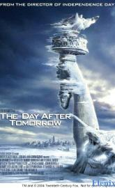 The Day After Tomorrow full movie