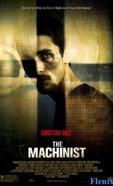 The Machinist full movie