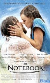The Notebook full movie