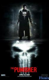 The Punisher full movie