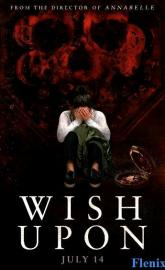 Wish Upon full movie