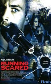 Running Scared full movie