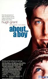 About a Boy full movie