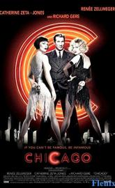 Chicago full movie