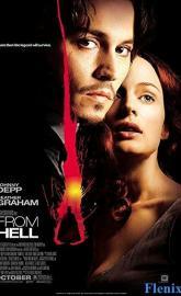 From Hell full movie