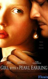 Girl with a Pearl Earring full movie