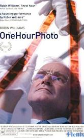 One Hour Photo full movie