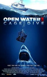 Open Water 3: Cage Dive full movie