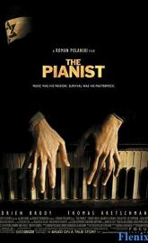 The Pianist full movie