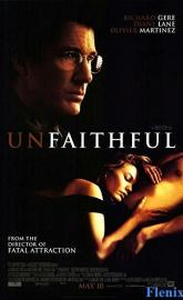 Unfaithful full movie