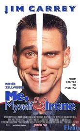 Me, Myself & Irene full movie