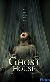 Ghost House full movie