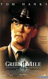 The Green Mile full movie