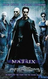The Matrix full movie