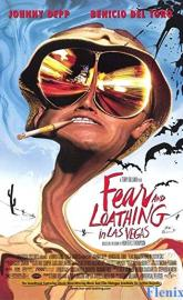 Fear and Loathing in Las Vegas full movie
