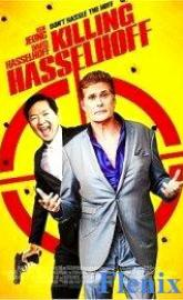 Killing Hasselhoff full movie