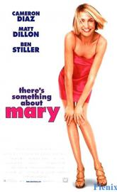 There's Something About Mary full movie
