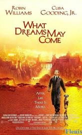 What Dreams May Come full movie