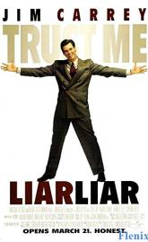 Liar Liar full movie