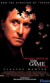 The Game full movie
