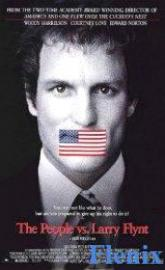 The People vs. Larry Flynt full movie