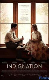 Indignation full movie