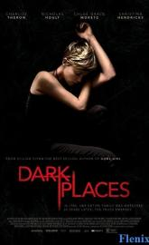 Dark Places full movie