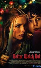 Better Watch Out full movie