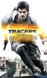 Tracers full movie