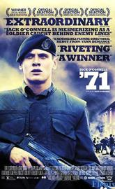 '71 full movie