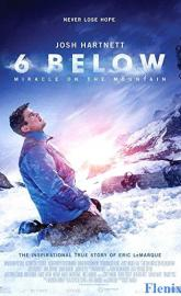 6 Below: Miracle on the Mountain full movie