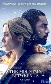 The Mountain Between Us full movie