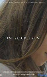 In Your Eyes full movie