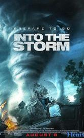 Into the Storm full movie
