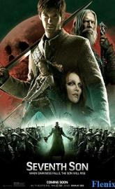 Seventh Son full movie
