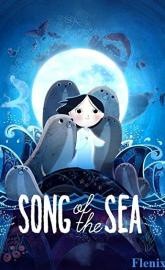 Song of the Sea full movie