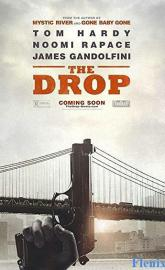 The Drop full movie