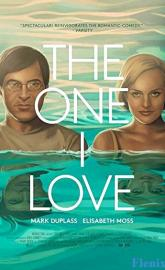 The One I Love full movie