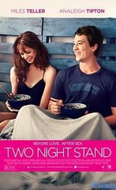 Two Night Stand full movie