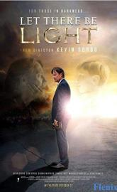 Let There Be Light full movie
