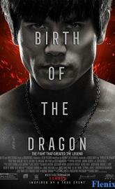 Birth of the Dragon full movie