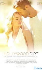 Hollywood Dirt full movie