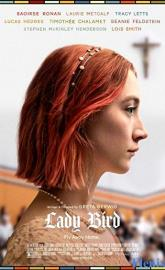 Lady Bird full movie
