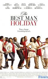 The Best Man Holiday full movie