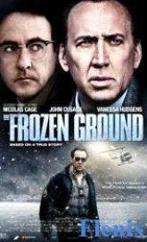 The Frozen Ground full movie