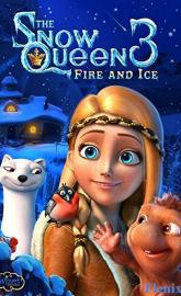 The Snow Queen 3 full movie