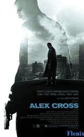 Alex Cross full movie