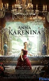 Anna Karenina full movie