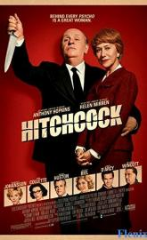 Hitchcock full movie