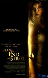 House at the End of the Street full movie
